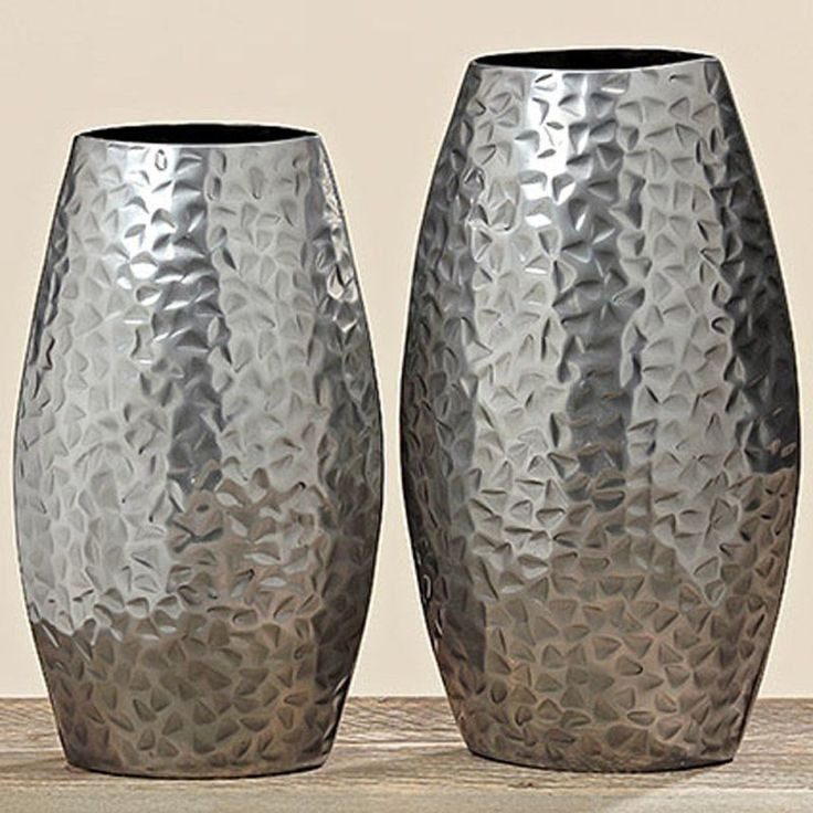 43 besten fink vasen bert pfe bilder auf pinterest. Black Bedroom Furniture Sets. Home Design Ideas