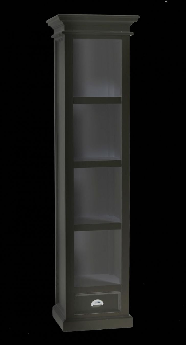 Tall Narrow Bookcase White - Americas Best Furniture Check more at http://fiveinchfloppy.com/tall-narrow-bookcase-white/