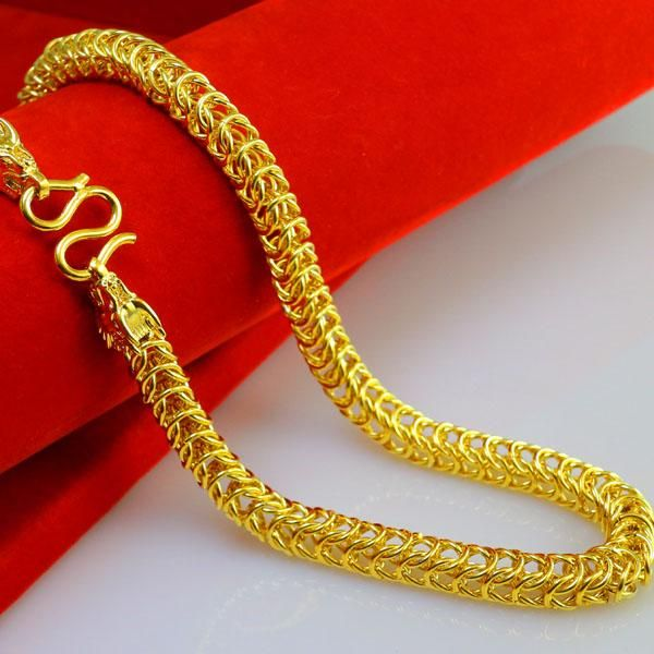 Gold Chain Design Catalogue Gold Chain Design Names Gold Chain Designs With Price And Weight Gold Chain D Gold Chain Design Chains For Men Gold Jewelry Fashion