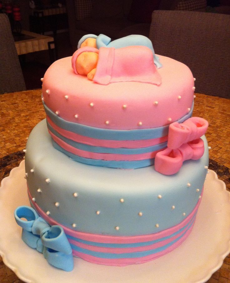 baby shower cakes baby cakes girl cakes twin shower cake baby shower