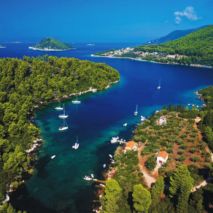 Skopelos | Greece