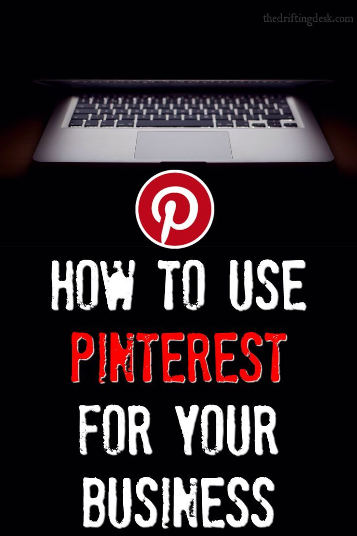 Using Pinterest for your business? Get started or up your Pinterest game for your small business, blog or brand with these easy and effective social media tips.