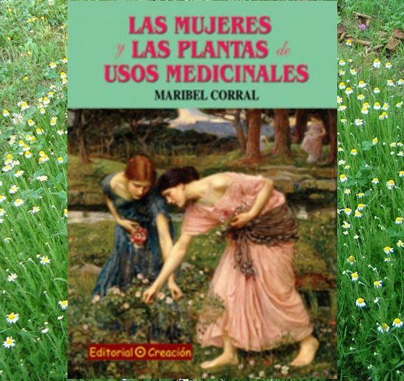 """""""La influencia de la mujer en la historia de la medicina ha sido decisiva para llegar a conseguir los grandes avances en la curación de las enfermedades y"""