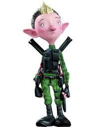 Arthur Christmas Bryony Elf The Movie Rkvhtb Happynew2020year Site
