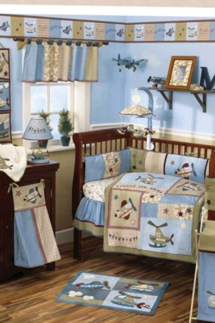 56 best baby room ideas images on pinterest