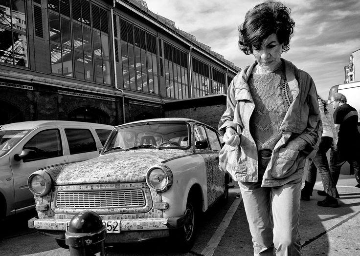 Vintage by enzo marcantonio - Photo 124402889 - 500px