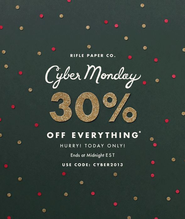 rifle paper co promo code Get free rifle paper co coupon codes and free shipping codes find and share rifle paper co coupons at coupon4allcom.