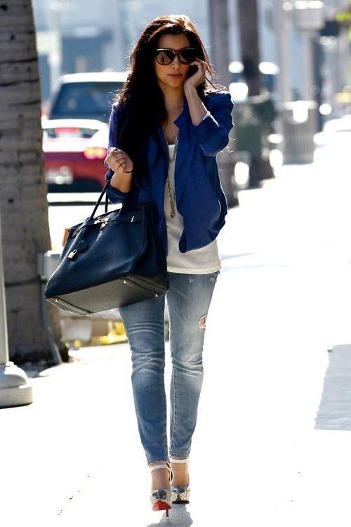 THE BEST OF KIM KARDASHIAN | Outfit otou00f1o-invierno | Pinterest | Kim Kardashian Blazers and Outfit