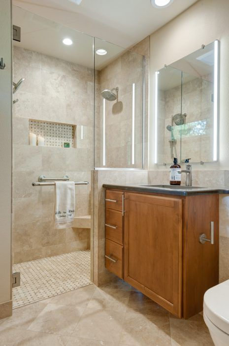 Best of Small Bathroom Remodel Ideas for Your Home BATHROOM