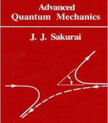 "quantum mechanics using back of the envelope calculations Nobel prize 1954 to max born: ""for his fundamental research in quantum mechanics, especially for his statistical interpretation of the wave function normalization sets a scale to all further calculations dy for no particular reason, its just 1d dx."
