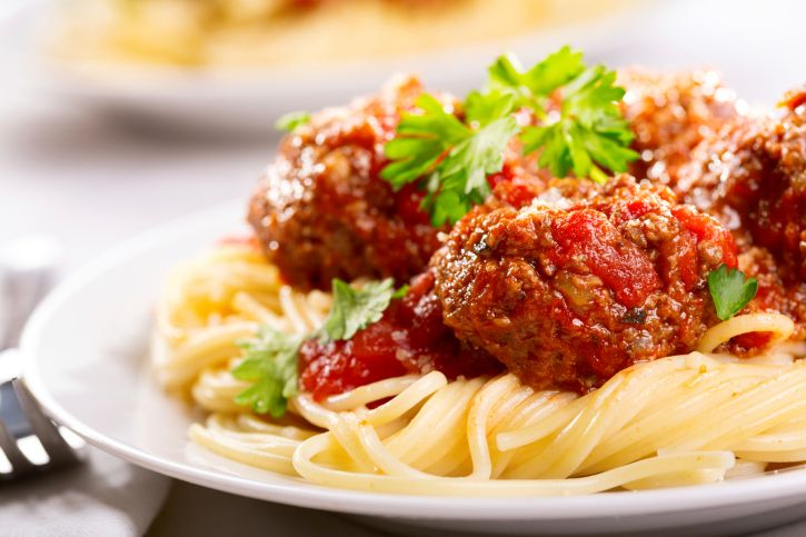Spaghetti_160231786
