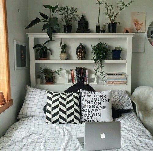 Bedroom Ideas For Teenage Girls Tumblr Bedroom Colour Palette Bedroom Paint Colour Ideas 2015 Bedroom Lighting Over Bed: Pin By Saritza Montiel👽🌿 On Room Decor⚠️