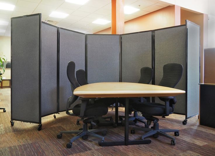 78 best office partitions images on pinterest | office partitions