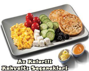 Diyet Yapmadan Zayıflatan Kahvaltı Seçenekleri #diyetsizzayıflama #diyetkahvaltı #diyetyapmadanzayıflama