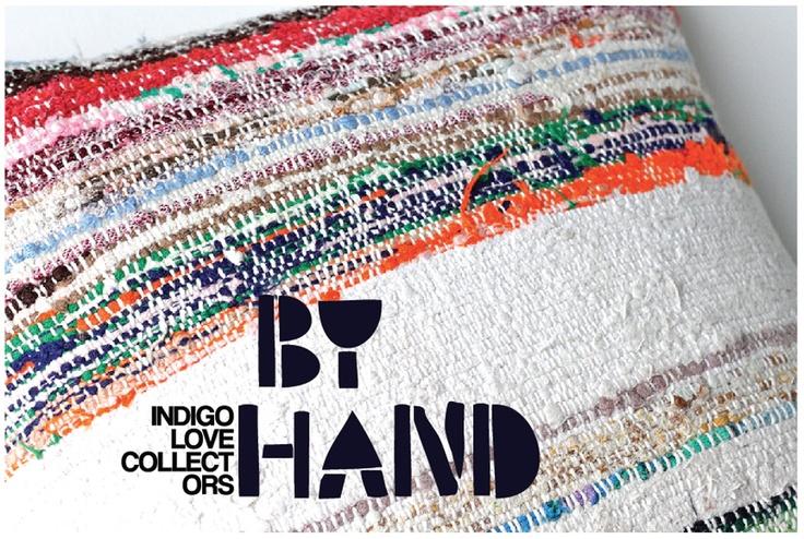 Indigo Love Collectors, Huskisson