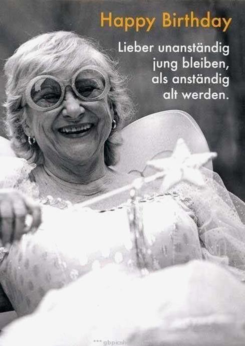 Geburtstag Bilder Lustig Fur Frauen Geburtstag Bilder Lustig