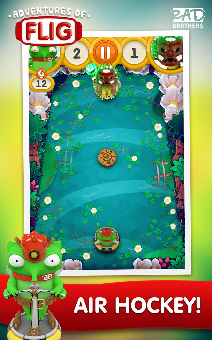 Beautiful airhockey levels!  #aoflig #fligadventures #adventuresofflig #cute #green #little #love #yummy #playing #play #new #mobile #game #games #phone #fun #happy #funny #smile #nice #love #iphone #ipod #ipad #app #application #maze #monster #family #runner #airhockey #flig #android #gamedev #indiegame #indiedev #indie #follow #followme #colorful #nature #androidgame #mobile #mobilegame