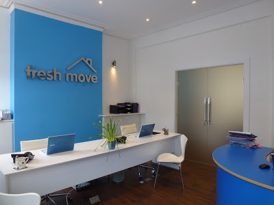 13 Best Travel Agency Office Images On Offices