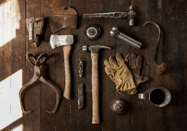 Agile Tools and Approaches: Lean, XP, Scrum & Kanban