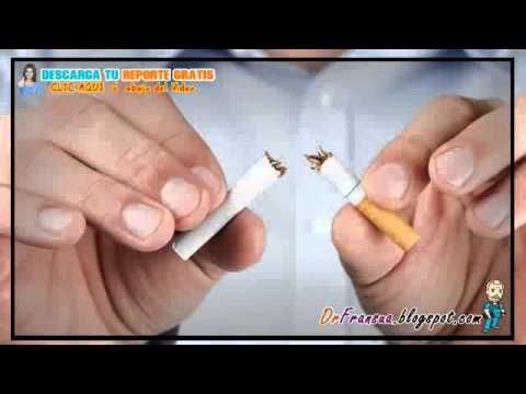 El fumar de la ortiga para el tratamiento de la tos