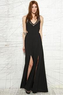 Reformed Aurora Dress