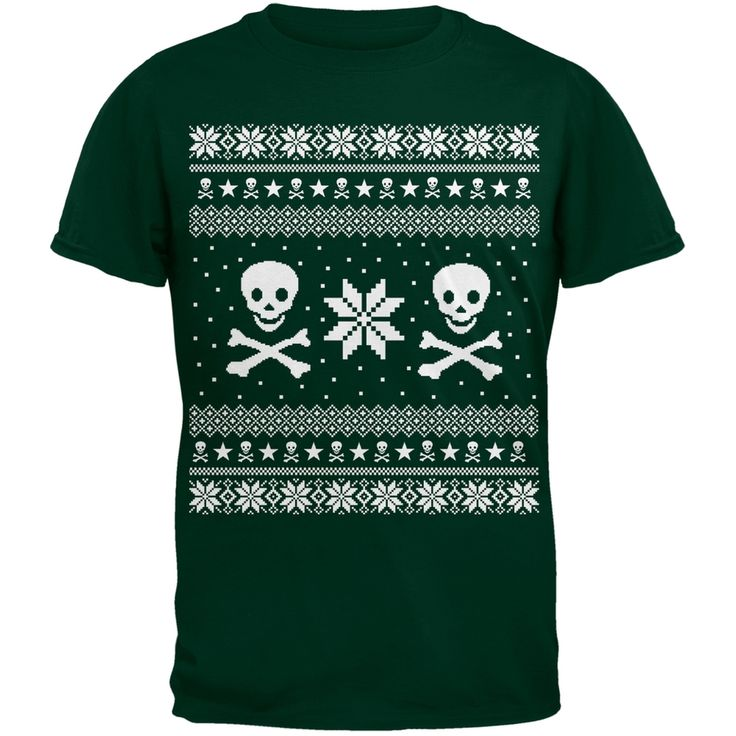 135 best Ugly Christmas Sweaters at Old Glory images on Pinterest ...