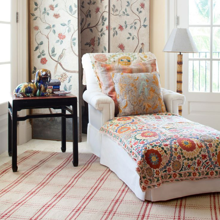 17 Best Images About Floors And Rugs On Pinterest