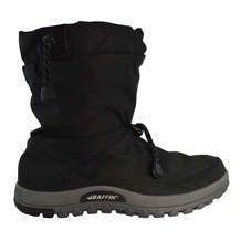 Men's Baffin Winter Boots 7-13 from The Shoe Company $99.99 (9% Off) -