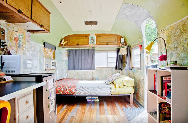 http://www.countryliving.com/life/travel/news/a35808/airstream-trailer-rental/