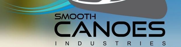 Smooth Canoes Industries