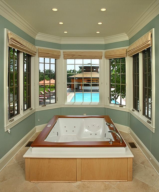 Bathroom Remodeling Zillow 11 best new spa room images on pinterest | beautiful bathrooms