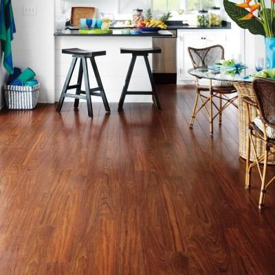 16 Best Images About Flooring On Pinterest Santiago
