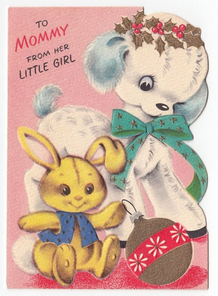 Christmas Toys Cards : Best old fashioned christmas cards toys images on