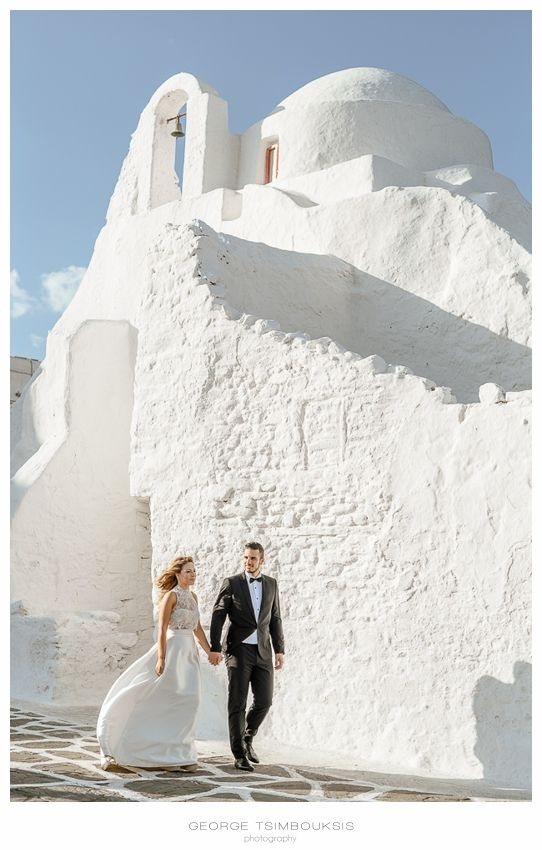After Wedding in Mykonos_10.jpg