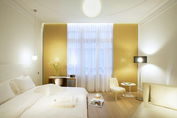 Luxury Suites in Thessaloniki  http://www.excelsiorhotel.gr/thessaloniki-luxury-suites.php