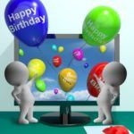 bonitos mensajes de cumpleaños para compartir, bajar textos de cumpleaños, originales pensamientos de cumpleaños, enviar nuevas frases de cumpleaños, buscar dedicatorias de cumpleaños