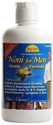 The Product Dynamic Health Noni for Men Vitality Formula - 946ml  Can Be Found At - http://vitamins-minerals-supplements.co.uk/product/dynamic-health-noni-for-men-vitality-formula-946ml/