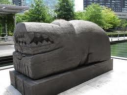 bruce armstrong sculptor