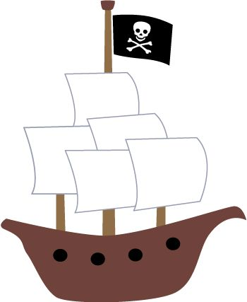 Google Image Result for http://ragamuffinloveseat.files.wordpress.com/2012/09/pirate-ship2.gif