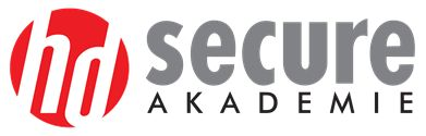 Wir bieten u.a. folgende Kurse bzw. Maßnahmen an:  Vorbereitung Sachkundeprüfung gem. § 34a GewO  (Dauer ca. 2 Wochen)  Vorbereitung Sachkundeprüfung gem. § 34a GewO mit Werkschutzlehrgang I-II  (Dauer ca. 6 Wochen)  Sicherheitsmitarbeiter (Bewachungsgewerbe): Sachkundeprüfung gem. § 34a GewO + Werkschutz I+II + Erste-Hilfe-Kurs  (Dauer ca. 6 Wochen)  Fachkraft für das Bewachungsgewerbe: Sachkundeprüfung gem. § 34a GewO + Werkschutz I+II + Erste-Hilfe-Kurs + Lehrgangsnachweise für…