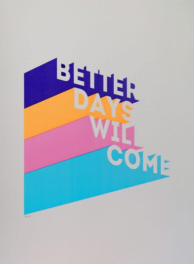 guntherkleinert.d…  (c) Gunther Kleinert. #typography #graphicdesign #drawing … – Thomas Zehrer