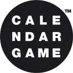 dadadum - - Calendrier Gregory