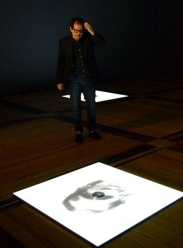 La foto, entre la memoria y el olvido @Marco Vigo #OscarMuñoz