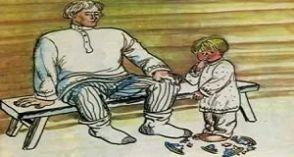 Ошибки детей.Родители, питая огромную любовь к своим детям, не дают им и шага вступить, не позволяя малышам совершать ошибки и осмысливать их результат. Нужно помнить, что каждому ребенку необходим свой набор жизненных опытов, которые смогут воспитать в нём самостоятельность.
