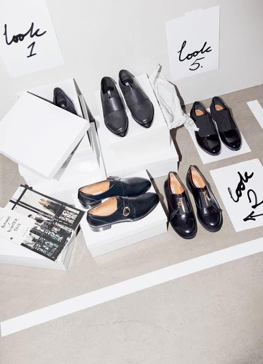 Liv.On si prende cura dei tuoi capi in pelle: dalla testa... ai piedi! Soon: Liv.On Shoes, una morbida crema per pulire, nutrire e lucidare ogni tipo di calzatura in pelle. www.liv-on.it #leathershoes