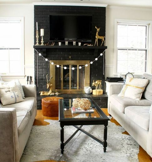 18 best tv images on pinterest candle fireplace decorating ideas and center