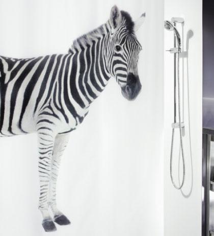 spirella.ch Zebra