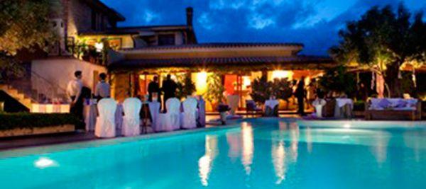 Villa Rossella