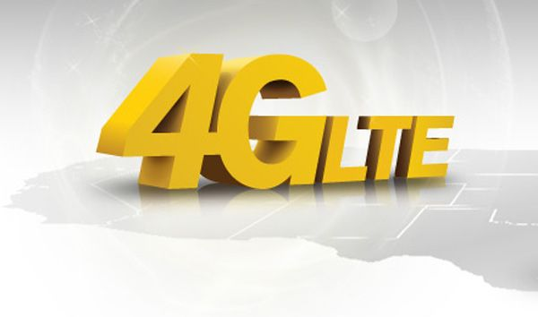 Sprint continues to expand its 4G LTE coverage, Miami in tow - http://mobilephoneadvise.com/sprint-continues-to-expand-its-4g-lte-coverage-miami-in-tow