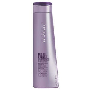 "My favorite purple shampoo! This is one of my ""couldn't live without"" hair products <3 love love love!!!"